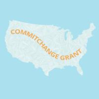 Thumb_cc_grant