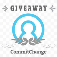 Thumb_giveaway_square_500px