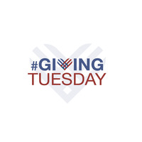Thumb_giving-tues-logo
