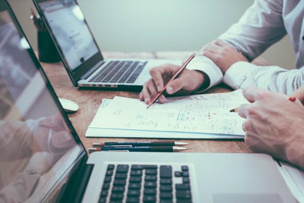 3 Nonprofit Technology Myths