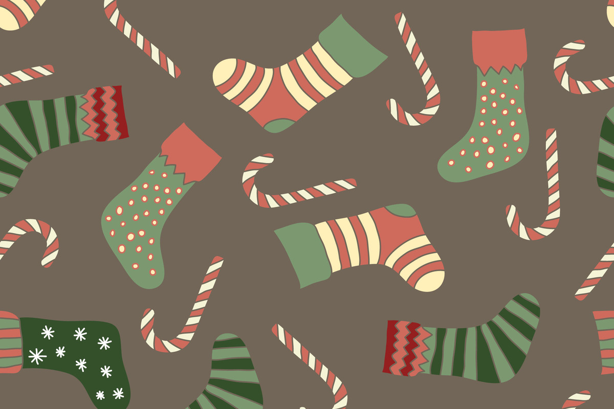 Holiday Fundraising Secrets for Procrastinators