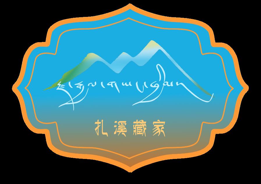 Logo of Dzagyal Yangchim Yogurt