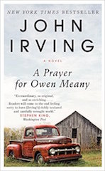 http://john-irving.com/a-prayer-for-owen-meany/