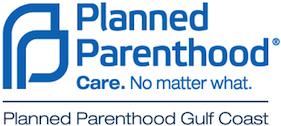 Planned Parenthood Gulfcoast